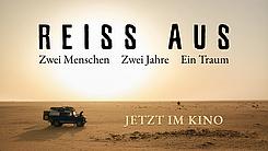 REISS AUS - das Seminar zum Film