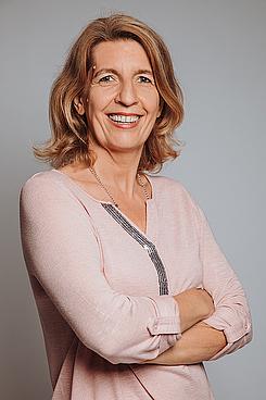 Sabine Rosa